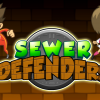 Sewer Defenders
