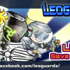 Leoguards – Play Now!
